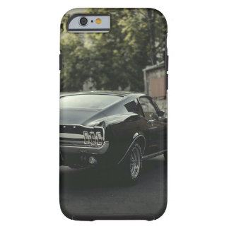 it founds tough iPhone 6 case
