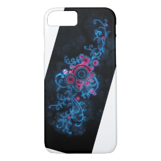 It founds Tribal Nature iPhone 8/7 Case