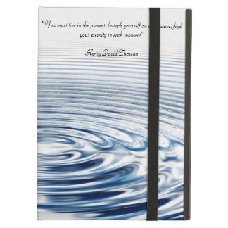 """It founds """"Waves"""" Ipad Air Cover For iPad Air"""