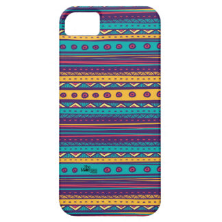 It founds Zig Tribal Zag World Case For The iPhone 5