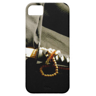 It is better to be a weapon rather than just have iPhone 5 cover