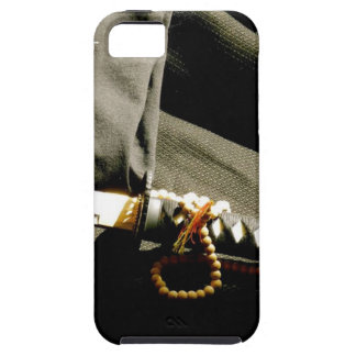It is better to be a weapon rather than just have tough iPhone 5 case