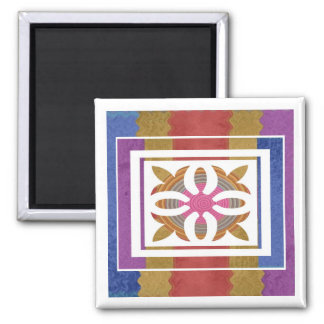 It is COLOR or DESIGN - You will love it Magnet