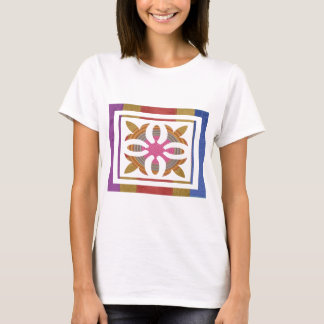It is COLOR or DESIGN - You will love it T-Shirt