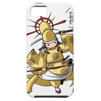 It is difficult a u u u u u u! English story Nikko Case For The iPhone 5