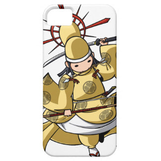 It is difficult a u u u u u u! English story Nikko iPhone 5 Case