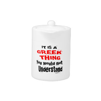 IT IS GREEK THING DESIGNS