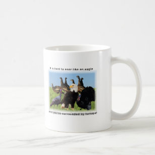 Soar Like An Eagle Quote Gifts On Zazzle Au