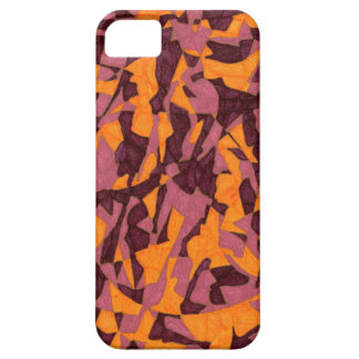 It is possible from shape of letter of Japanese Case For The iPhone 5