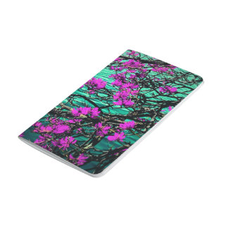 It is Spring Notebook