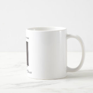 It Is The Season, For An Age Of Reason,... Coffee Mugs