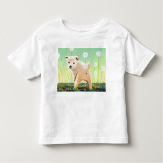 It is… what? toddler T-Shirt
