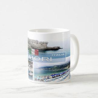 IT Italia - Campania - Maiori - Coffee Mug