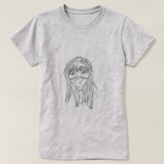 it livens up T-Shirt
