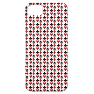It marries for IPhone Barely There iPhone 5 Case