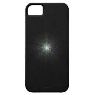 It marries for iPhone IF iPhone 5 Cover