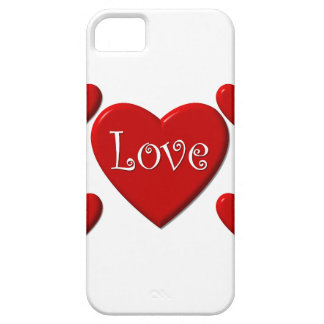 It marries will be Iphone iPhone 5 Case