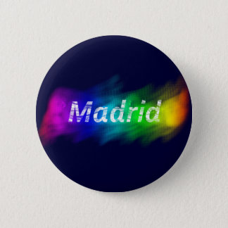 It plates the Most gay Madrid (Most gay Button the