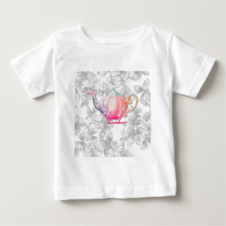 It requests a desire baby T-Shirt