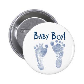 It s a baby boy pins
