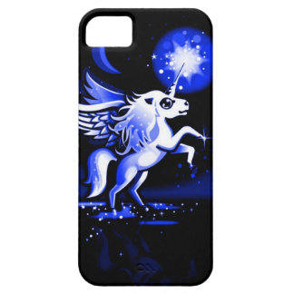 It s Magical iPhone 5/5S Cover