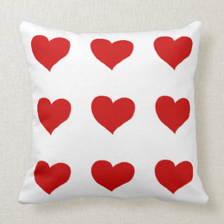 it s only love throw pillow