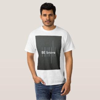 IT SEES brave T-Shirt