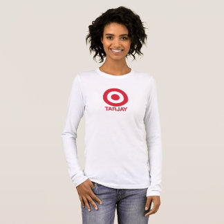 It Sounds Better in French... Long Sleeve T-Shirt