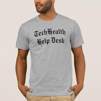 IT Team Shirt
