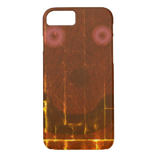 It To be Observing You iPhone 8/7 Case