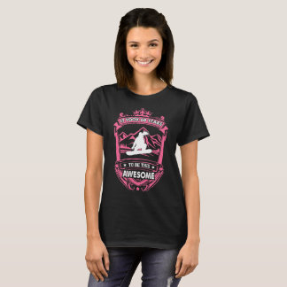 It Took 60 Years To Be Awesome Snowboarding Tshirt