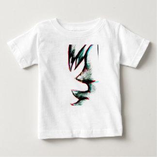 It was a War not a Riot Baby T-Shirt