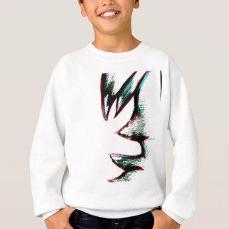 It was a War not a Riot Sweatshirt