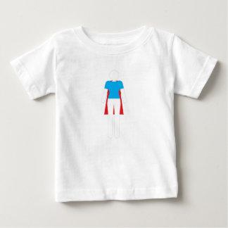 It Was Never A Dress - Wonder Super Girl Woman
