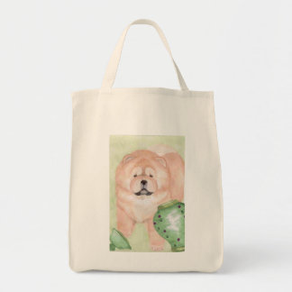 It was the cat! tote bag
