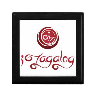 iTagalog Gift Box