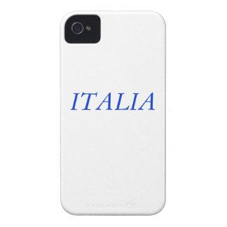 Italia iPhone 4/4S Case Case-Mate iPhone 4 Cases