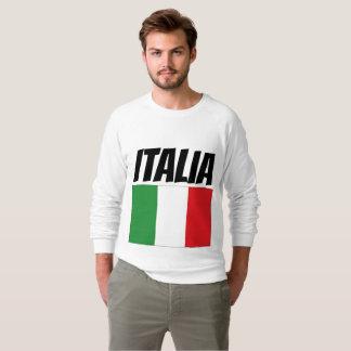 ITALIA Italian T-shirts