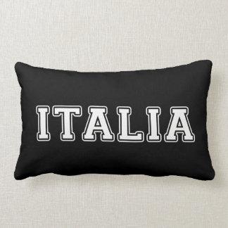 Italia Lumbar Cushion