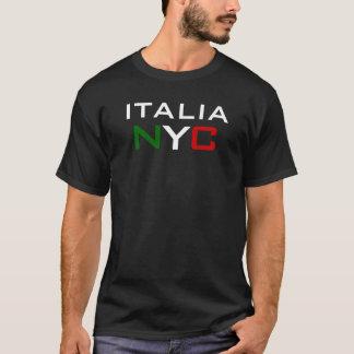 ITALIA - New York City T-Shirt