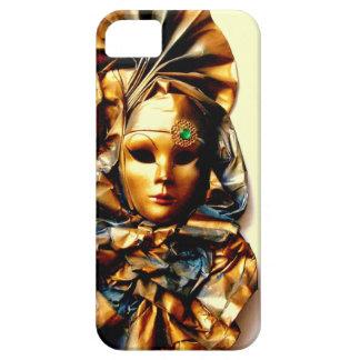 Italia, Venezia iPhone 5 Covers