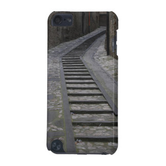Italian Alley iPod Touch Case