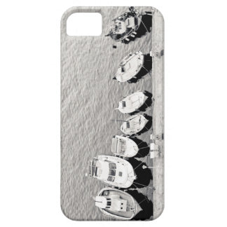 Italian Boats Barely There iPhone 5 Case