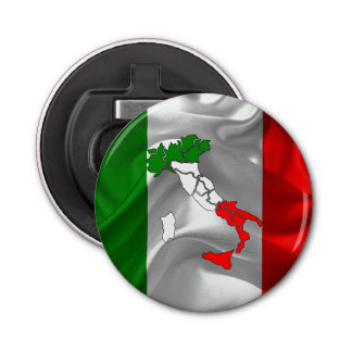 Italian boot
