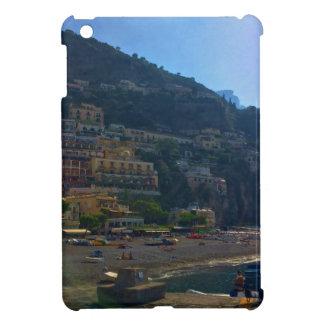 Italian Coast Cover For The iPad Mini