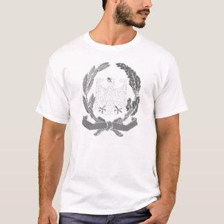 Italian Coat Of Arms T-Shirt