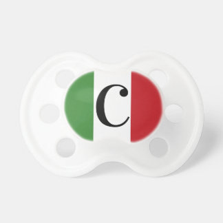 Italian Flag Colors Italy Green White Red Dummy