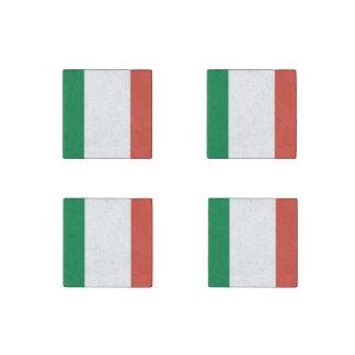 Italian Pride Refrigerator Magnets | Zazzle.com.au