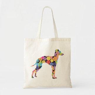 Italian Greyhound Bag