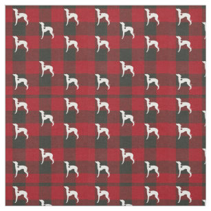 Joann Fabric | Zazzle com au